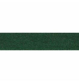 ESPRIT Craft Double Sided Satin Ribbon 6mm x 4m - Bottle