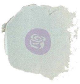 Finnabair Art Alchemy Opal Magic Wax .68 Fluid Ounce Turquoise Satin