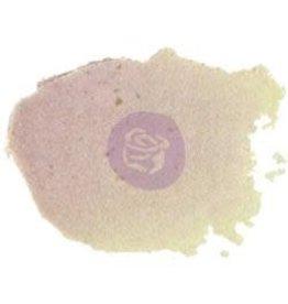 Finnabair Art Alchemy Opal Magic Wax .68 Fluid Ounce Blue Velvet