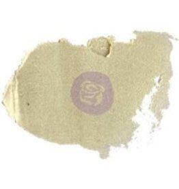 Finnabair Art Alchemy Opal Magic Wax .68 Fluid Ounce Green Brocade