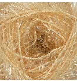 Creative Bubble Creative Bubble Yarn Soft Gold