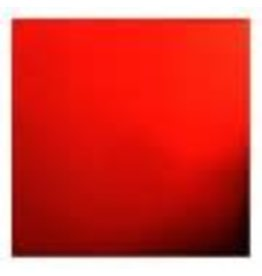 Treasuremart 12X12 Foil Cardstock, Red