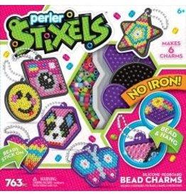 Stixels Activity Kit