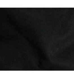 Soho Suede- 2669002 100% Polyester 160gsm