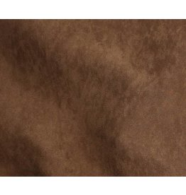 Soho Suede- 2669032 100% Polyester 160gsm