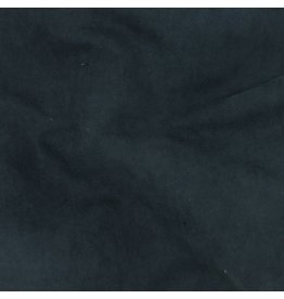 Soho Suede- 2669040 100% Polyester 160gsm