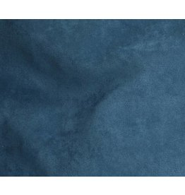 Soho Suede- 2669060 100% Polyester 160gsm