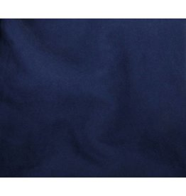 Soho Suede- 2669068 100% Polyester 160gsm