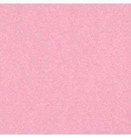 Treasuremart Card Shoppe Cardstock, Cotton Candy