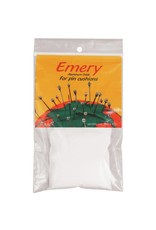 Yarn Tree White Emery For Pincushions
