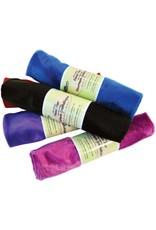 """Fabric Palette Precut Assortment 18""""X30"""" Faux Fur"""