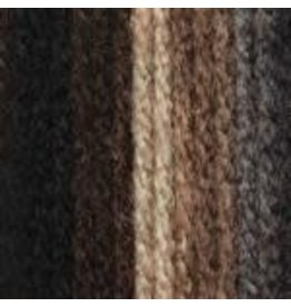 Bernat Bernat Supervalue Stripes