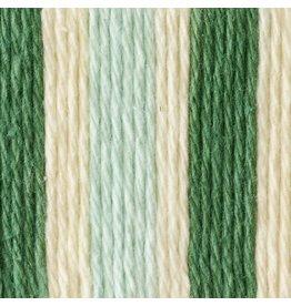 Bernat Bernat HC Cotton Shades Of Green