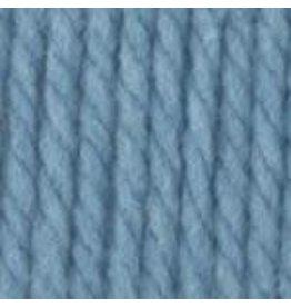 Bernat Bernat Softee Chunky Baby Blue