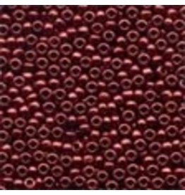 MillHill Beads Mill Hill Seed Beads 11/0 Antique -
