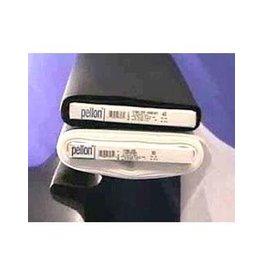 """Pellon Shape-Flex White Apparel Interfacing. 100% Cotton. 20"""" wide. Sold Per Inch"""