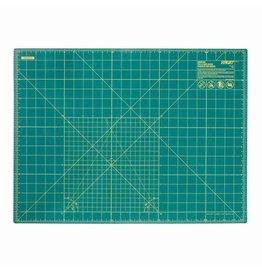"""OLFA RM-SG - 18"""" x 24"""" Double Sided Rotary Mat"""