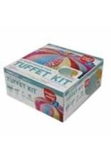 FAIRFIELD FoamologyTM Soft Support Foam Tuffet Kit