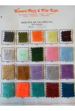 Polar 14oz Special - 100% polyester