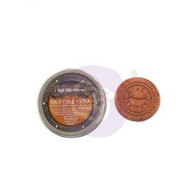 Finnabair Art Alchemy Metallique Wax .68 Fluid Ounce Firebird