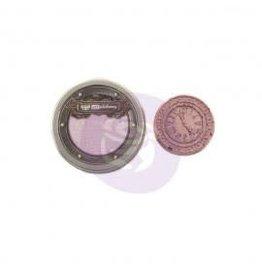 Finnabair Art Alchemy Metallique Wax .68 Fluid Ounce Sweet Rose