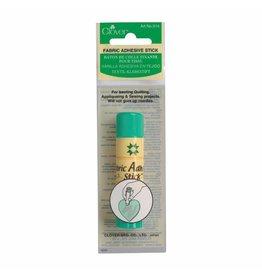 CLOVER 514 - Fabric Adhesive Stick