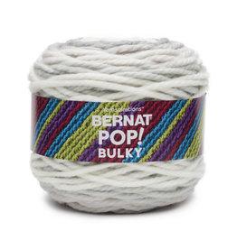 Bernat Bernat Pop Bulky