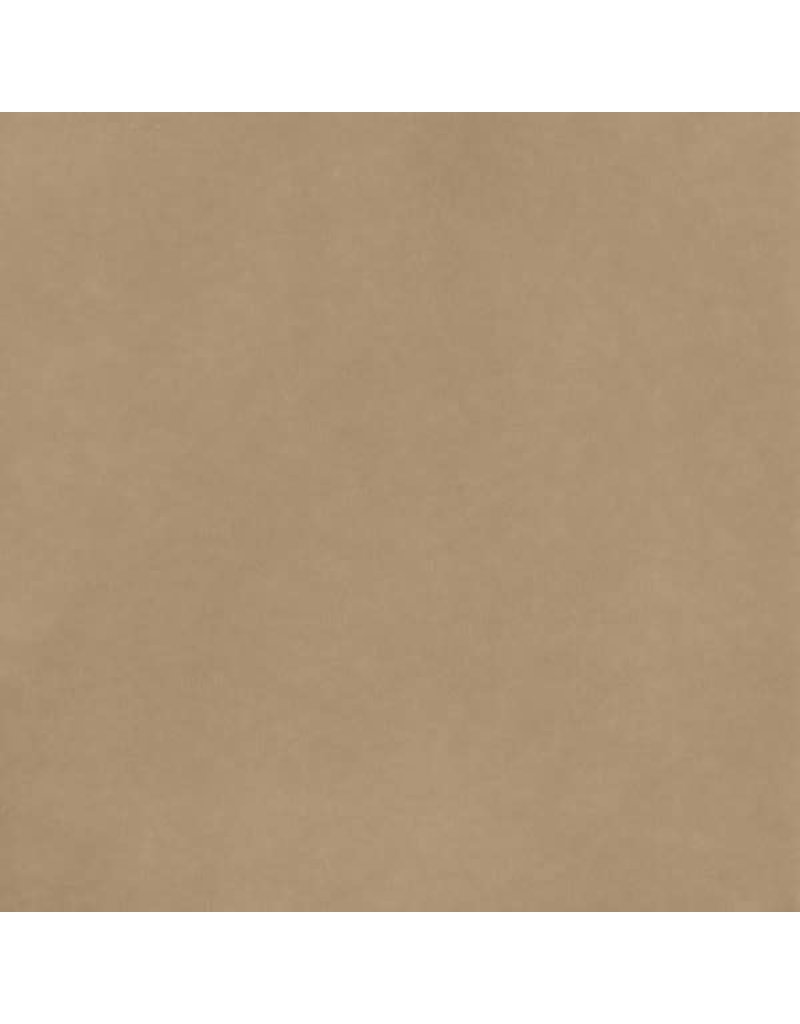 Treasuremart 12X12 Smooth Cardstock, Caramel