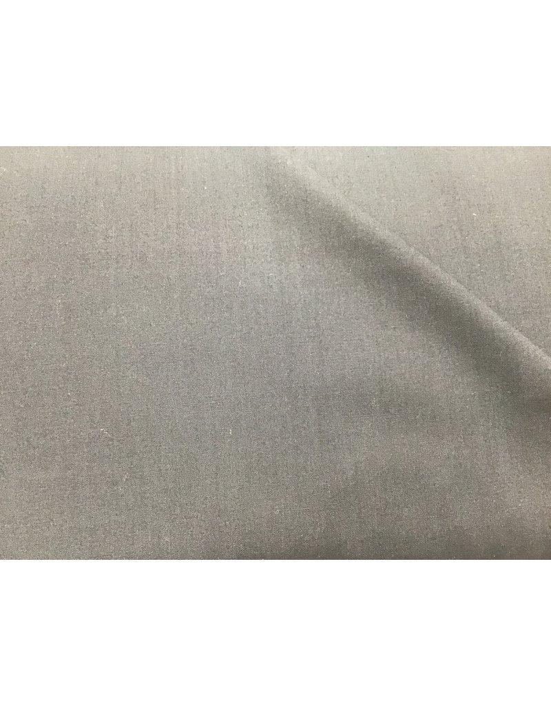 Broadcloth 65% Poly/35% Cotton sold per inch
