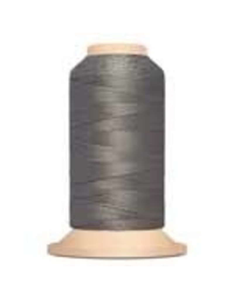 Gutermann Upholstery Thread 300m -Grey