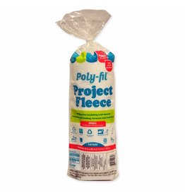 FAIRFIELD Poly-Fil® Project FleeceTM Batting - 114 x 152cm