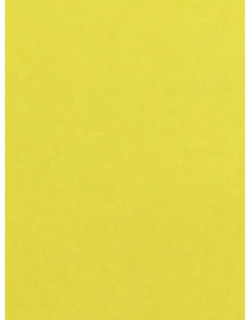 12X12 no barcode AC Cardstock Lemon
