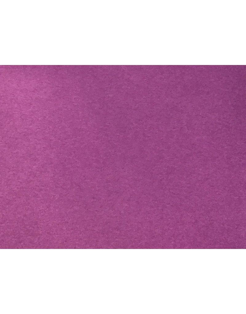 12X12 no barcode AC Cardstock Grape