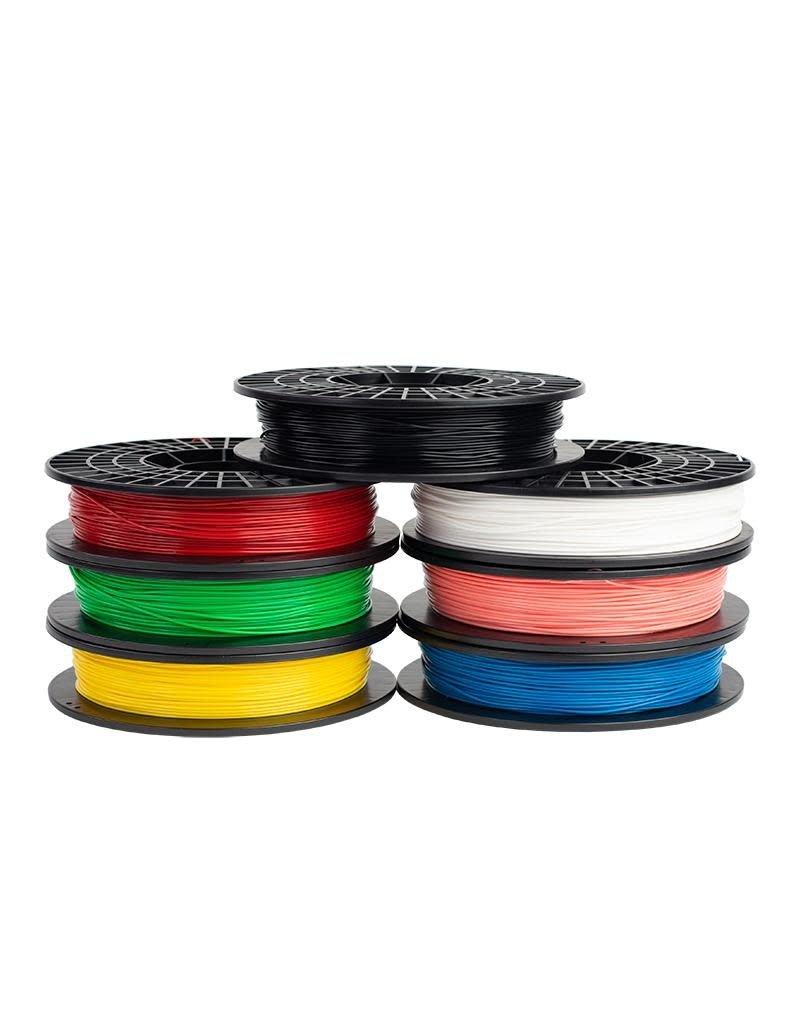 Silhouette Alta Filament - 1.75mm PLA -