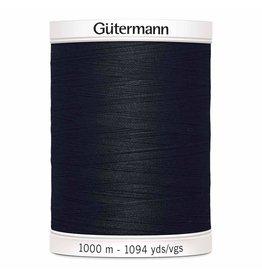 Gutermann Gutermann Sew-all 1000m