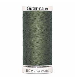 Gutermann Gutermann Sew-all Thread 250m Color Set 3 Green Bay