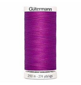 Gutermann Gutermann Sew-all Thread 250m Color Set 3 Laurel