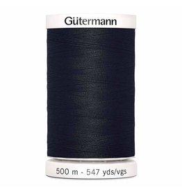 Gutermann Gutermann Sew-all 500m