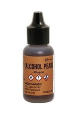 Tim Holtz Alcohol Ink Pearls -