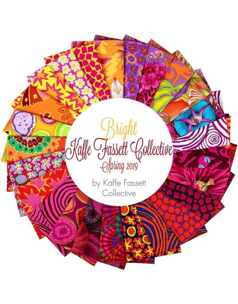 FreeSpirit Design Rolls 100% Cotton