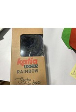 Katia Katia Socks in the Box: Color 51