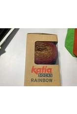 Katia Katia Socks in the Box: Color 54