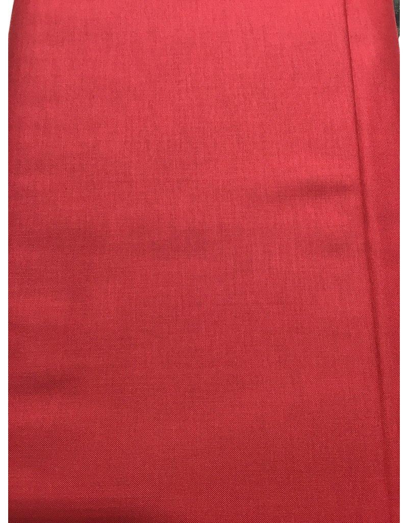 FreeSpirit Fabrics- 100% Cotton sold per inch