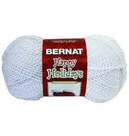 Bernat Bernat Happy Holidays - Twinkly White