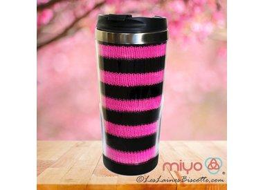 Cozy w Travel Mug