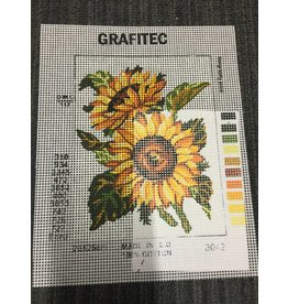 Grafitec Sunflower Tapersty 3.042