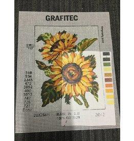 Grafitec Sunflower Tapersty 3.042