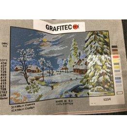 Grafitec Moonlight Tapestry 6.294