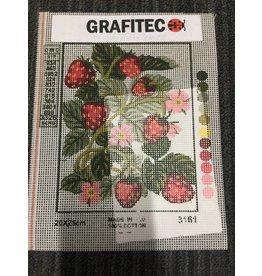 Grafitec StrawberryTapestry 3.161