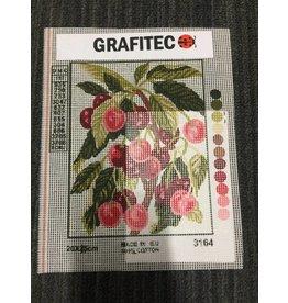 Grafitec Cherry Tapestry 3.164